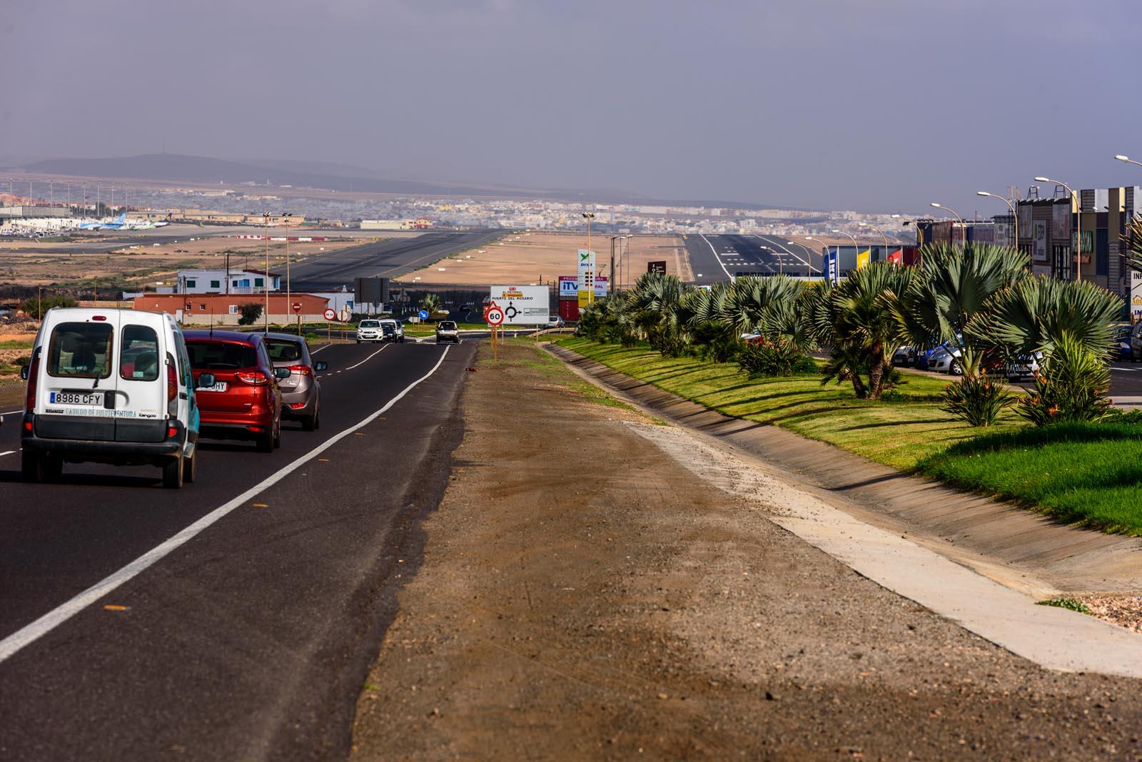 fuerteventura_061l