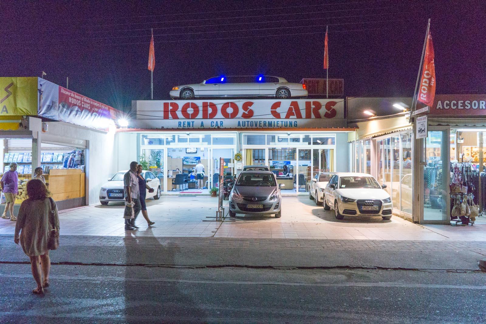 rodos_033
