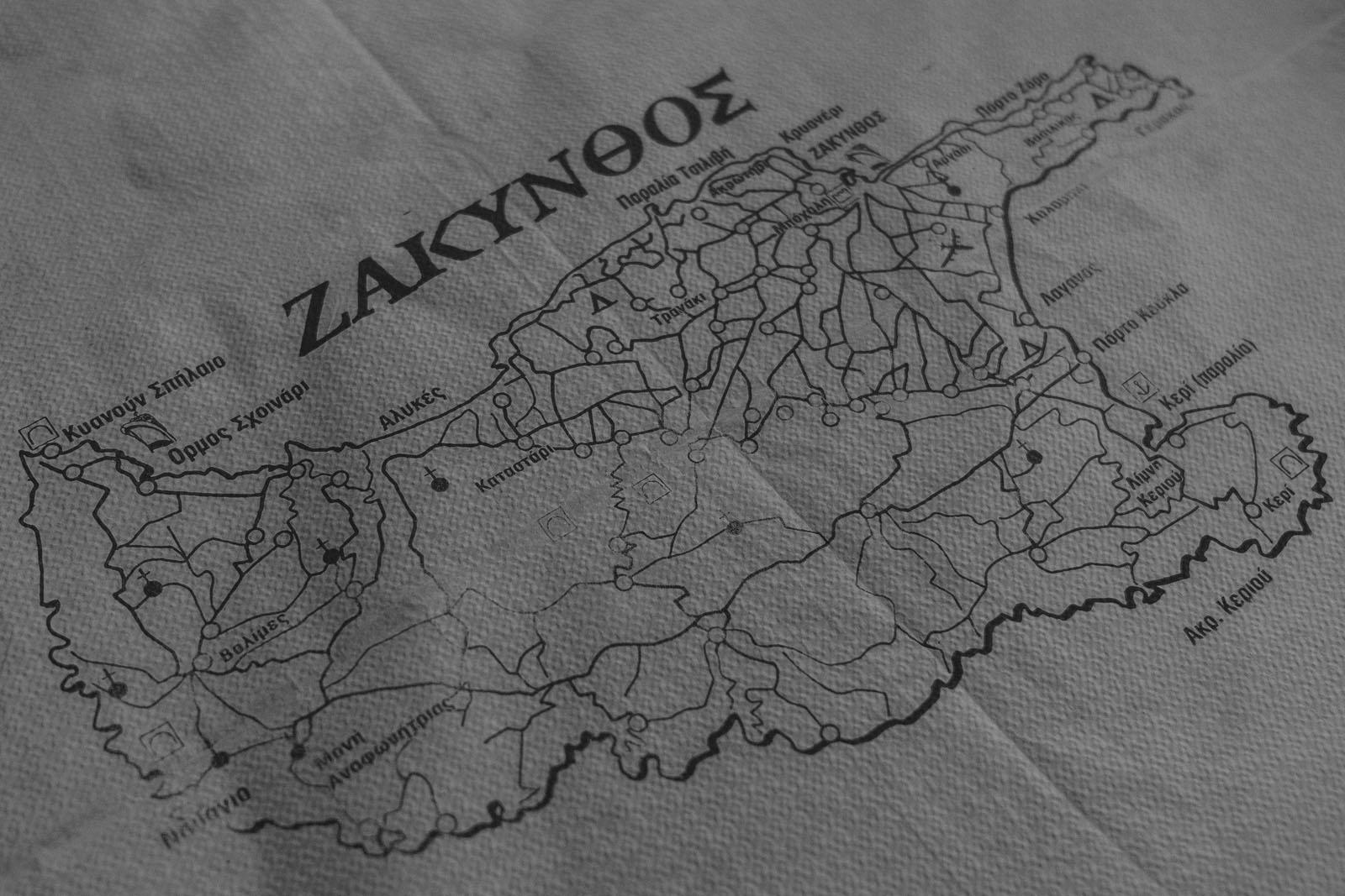 podroz_zakhyntos_001P