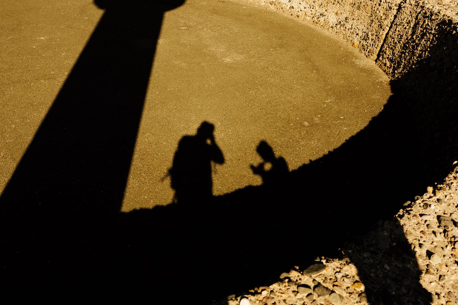 fotograf ślubny na gran canaria