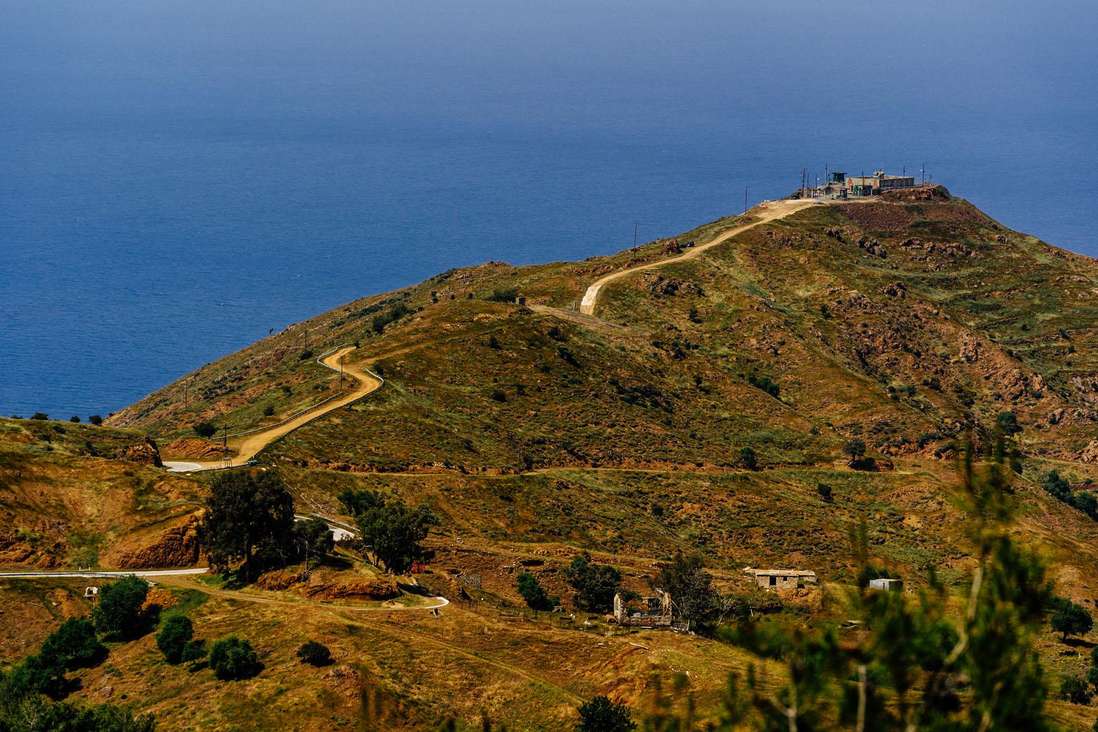 Fotograf ślubny na Cyprze